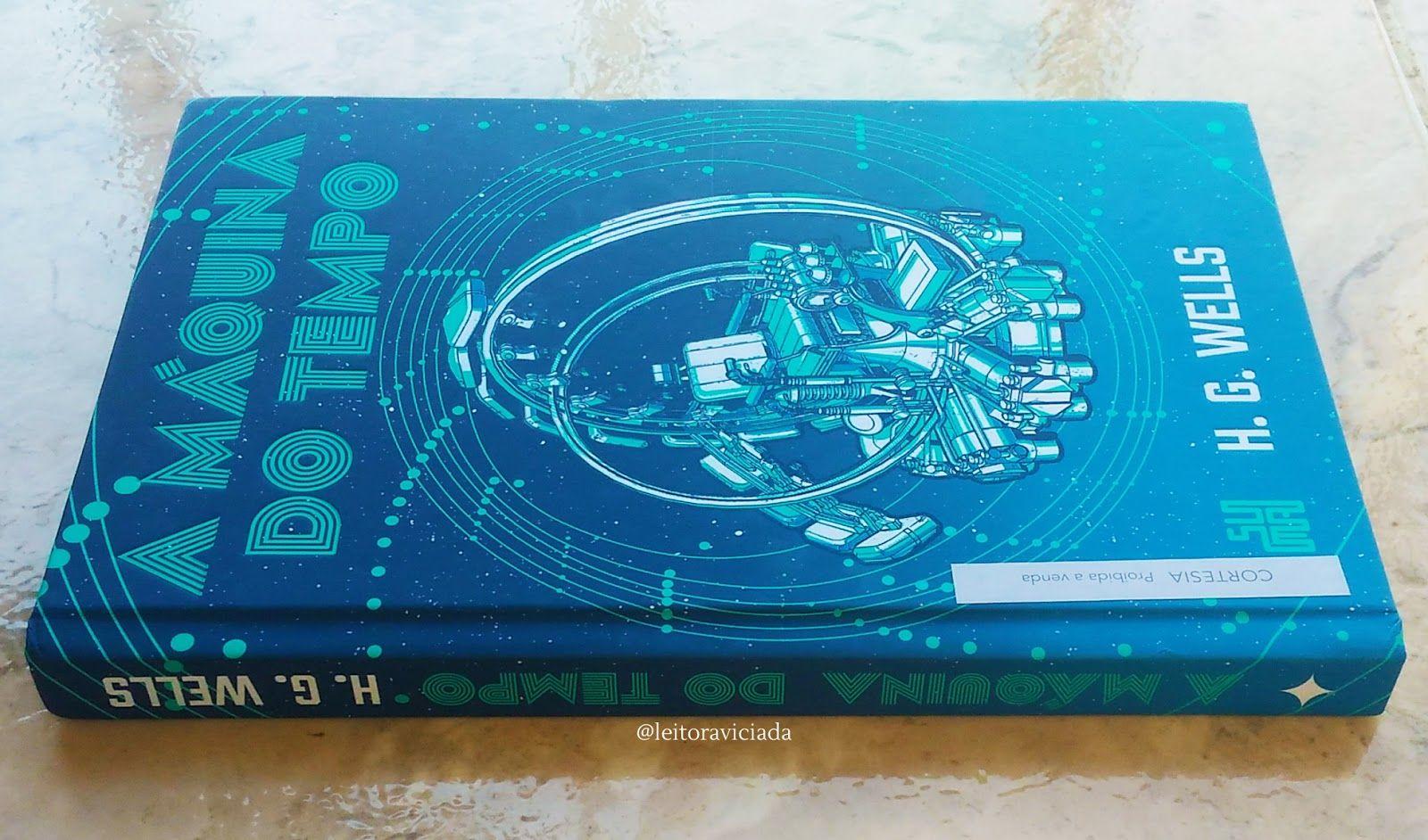 Ficção científica - Como surgiu o gênero literário e algumas obras clássicas