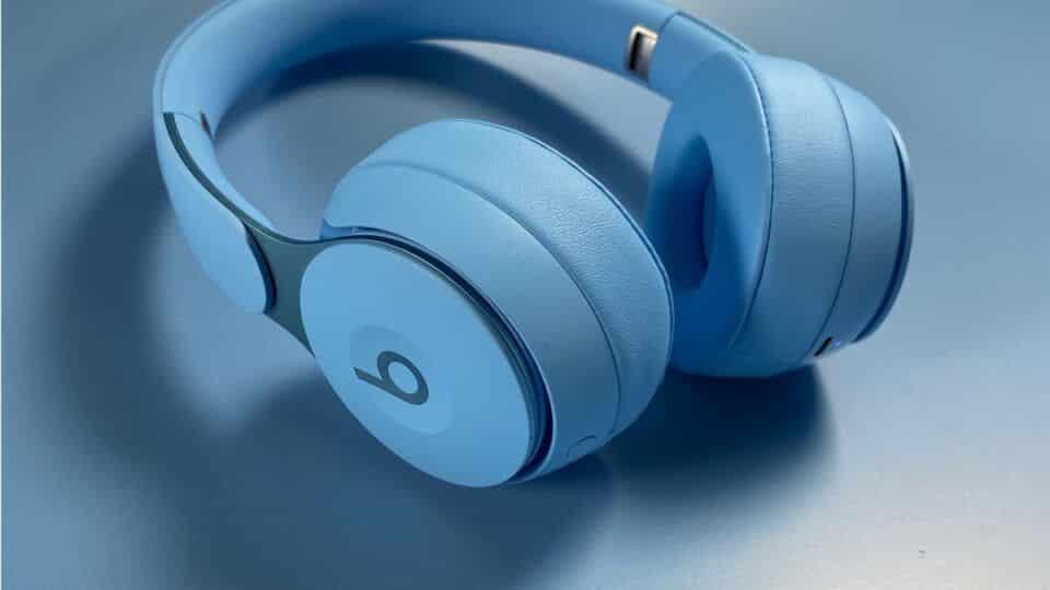 Fones de ouvido – História, popularização e novos dispositivos