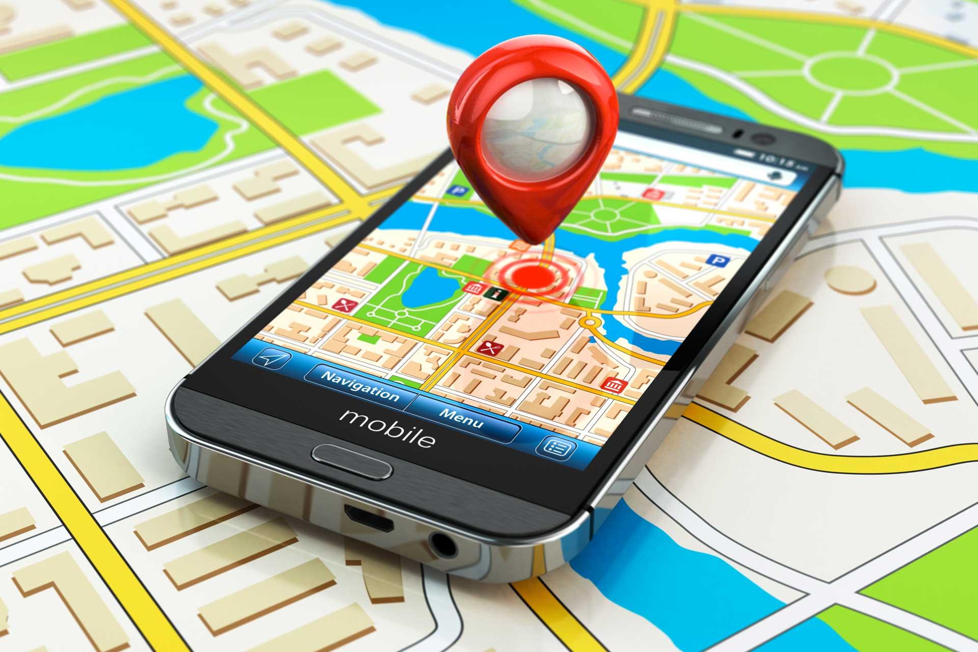 GPS - Significado, origem, história, funcionamento e benefícios