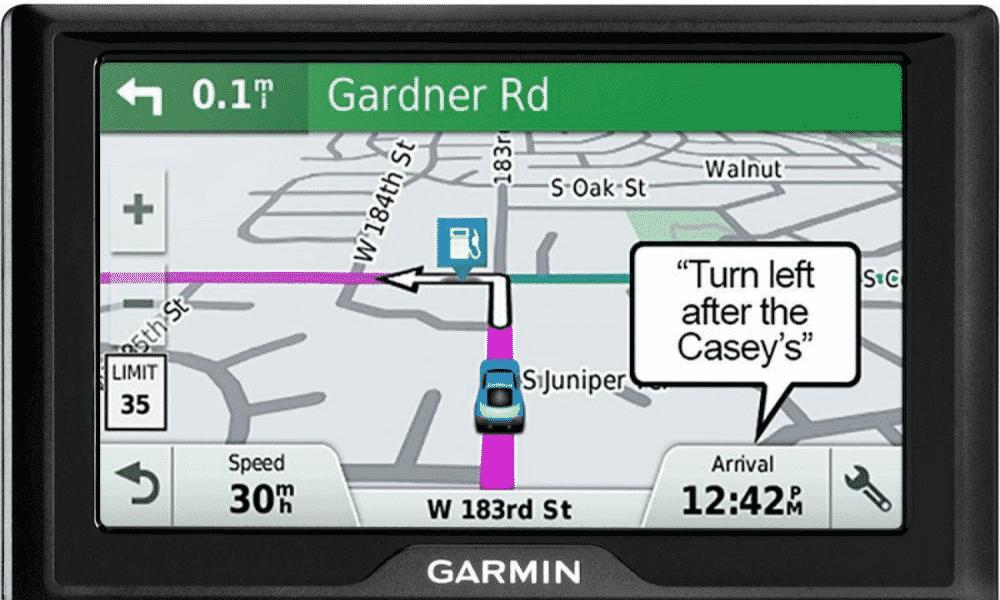 GPS, o que é? Origem, história, funcionamento e benefícios