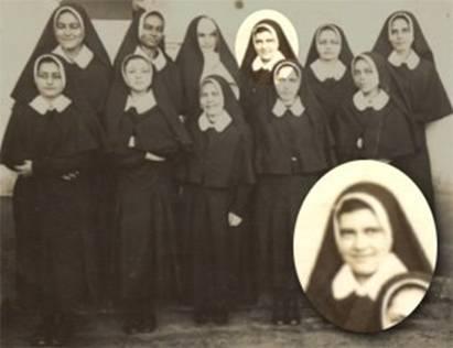 Irmã Dulce - vida, obra e milagres da primeira santa brasileira