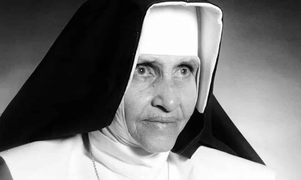 Irmã Dulce, quem é? Vida, obra e milagres da primeira santa brasileira