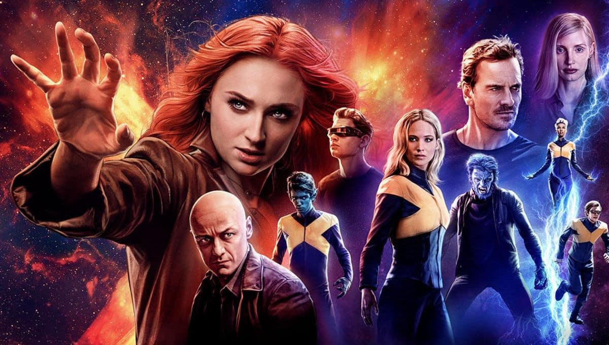 Jean Grey - Saiba a história da Fênix do X-Men, poderes e curiosidades