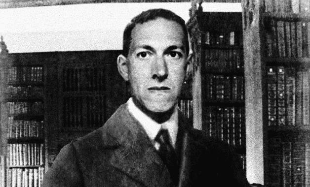 H. P. Lovecraft, quem é? Principais obras e importância para o terror