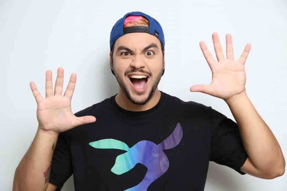 Luccas Neto: tudo sobre a vida e a carreira do youtuber