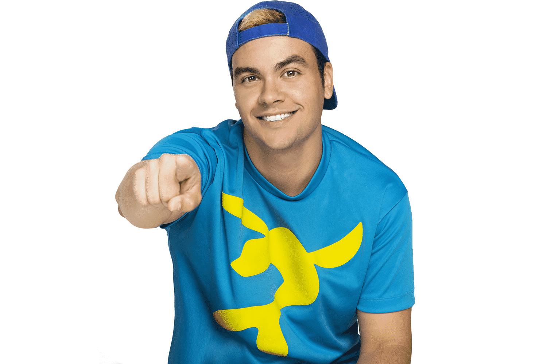 Luccas Neto , quem é? Conheça a história do youtuber e influencer infantil