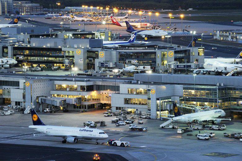 Maior aeroporto do mundo, qual é? Onde fica e outros gigantes pelo mundo