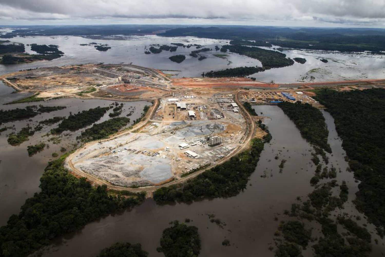 Maiores hidrelétricas do mundo, quais são? Lista com as 10 maiores