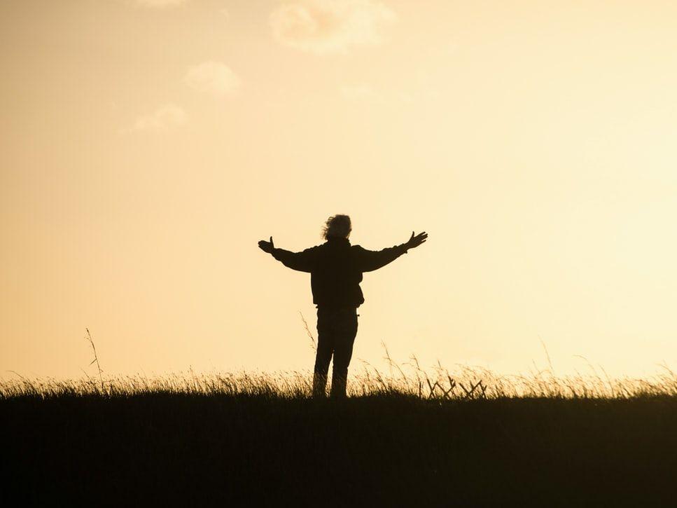 O Milagre da Manhã - resumo e principais dicas do best-seller