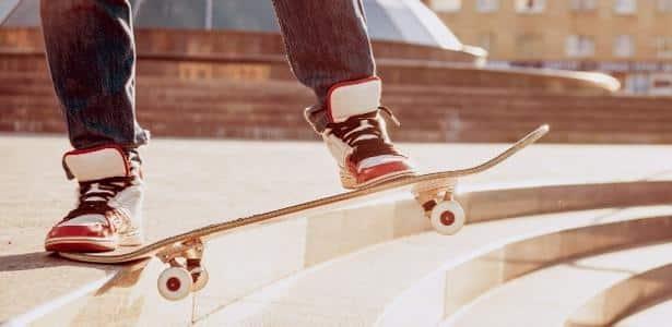 Presentes para adolescentes - 19 ideias para agradar meninos e meninas