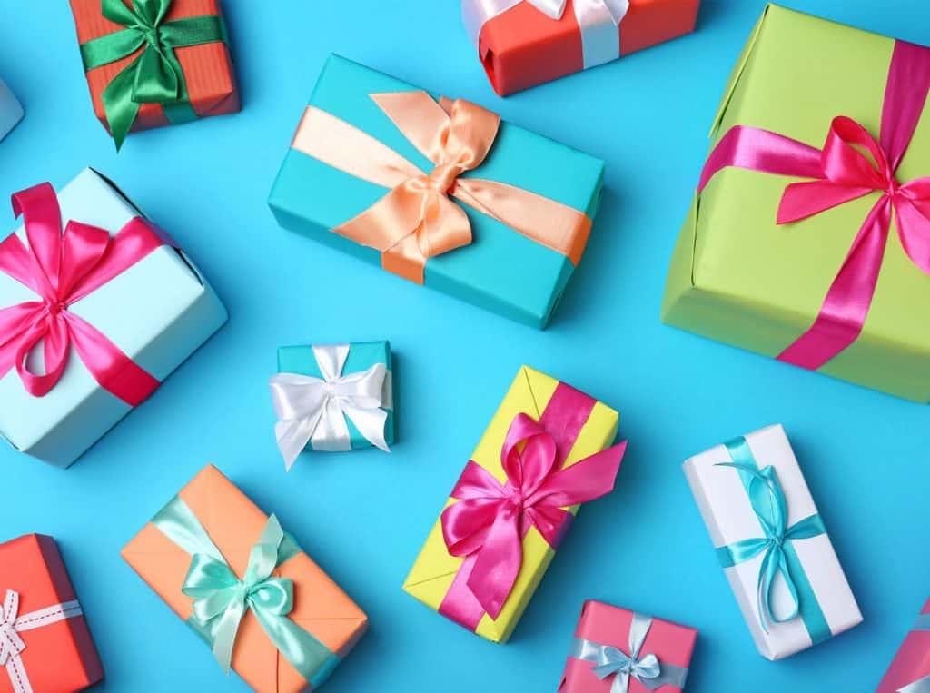 Presentes para adolescentes – 19 ideias para agradar meninos e meninas