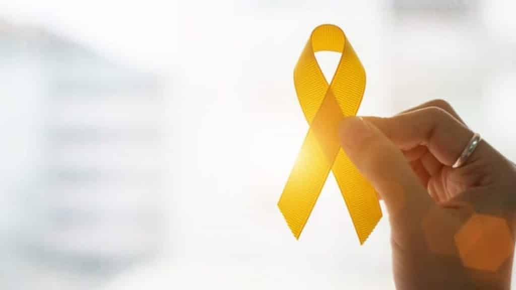 Setembro amarelo – O que é o mês mundial de prevenção ao suicídio