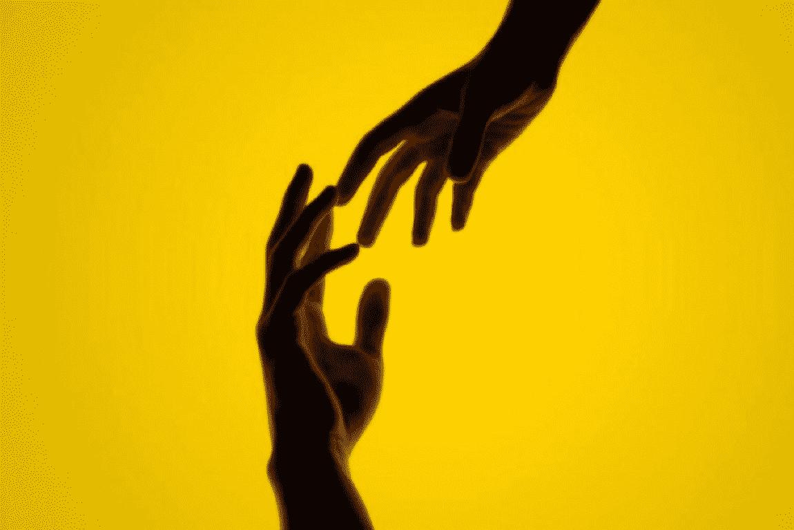Setembro amarelo - O que é o mês mundial de prevenção ao suicídio