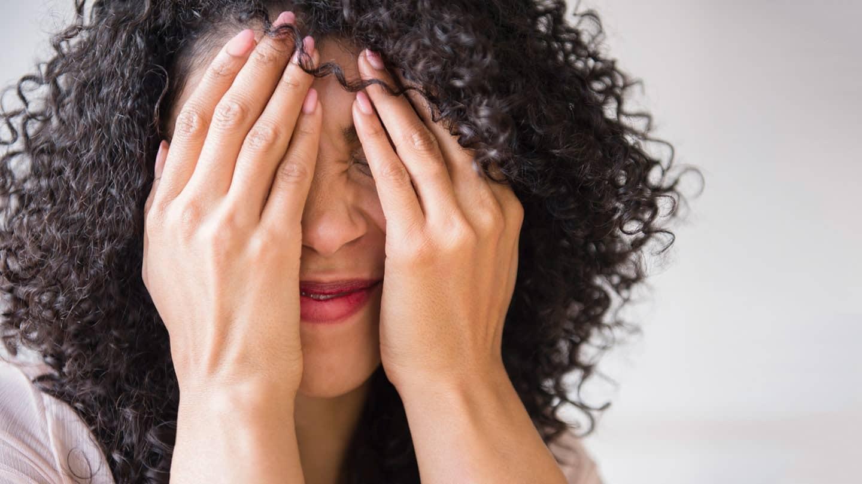 Situações Constrangedoras - como evitar a vergonha nesses momentos