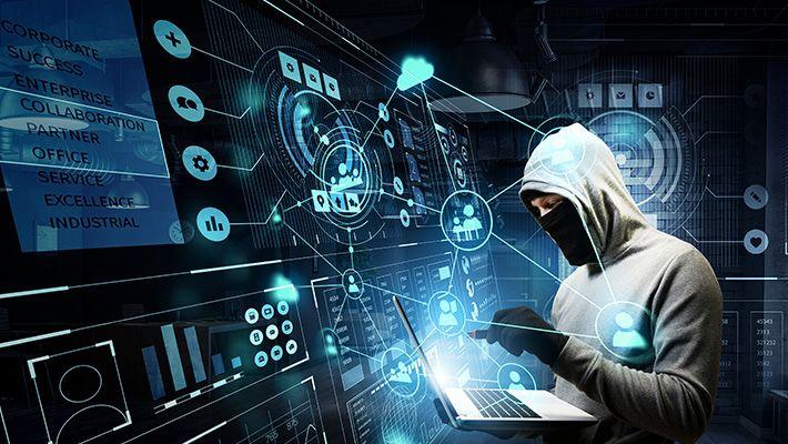 Spyware - o que são e como funcionam os programas espiões