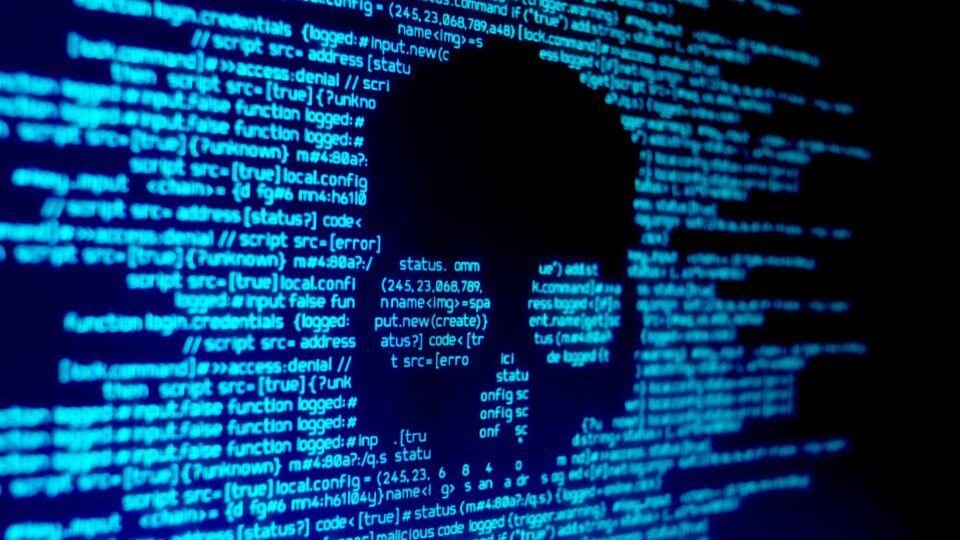 Spyware, o que é? Como funcionam os programas espiões