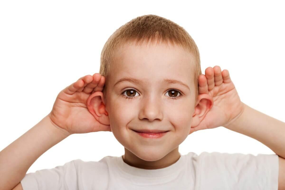Surdo - Definição, níveis de perda auditiva e curiosidades