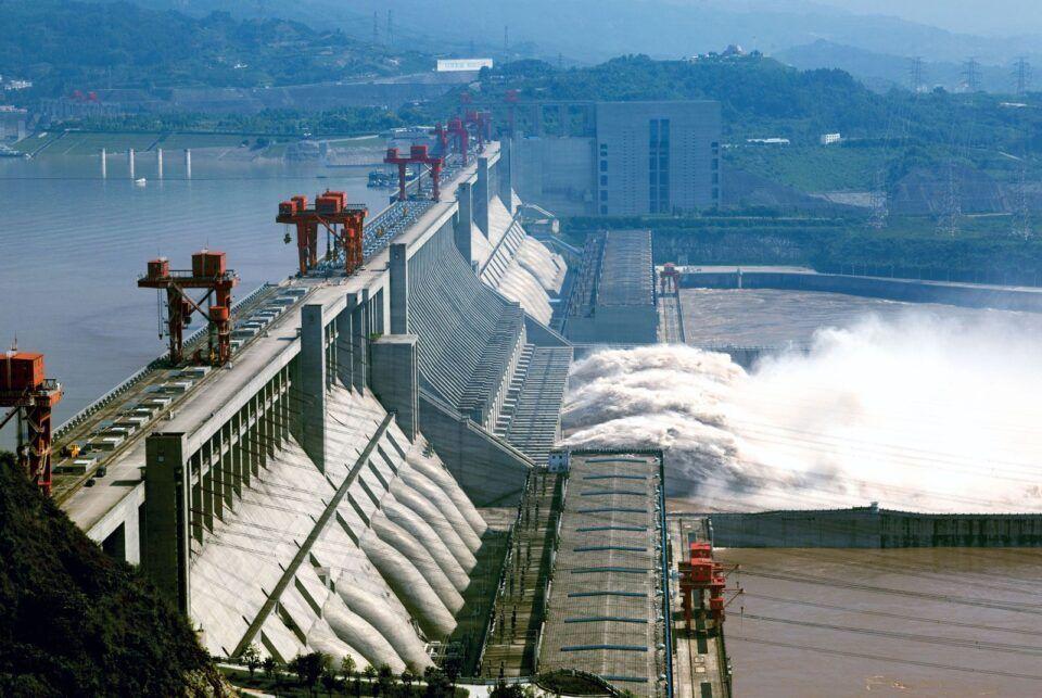 Três Gargantas, o que é? Como funciona a maior hidrelétrica do mundo