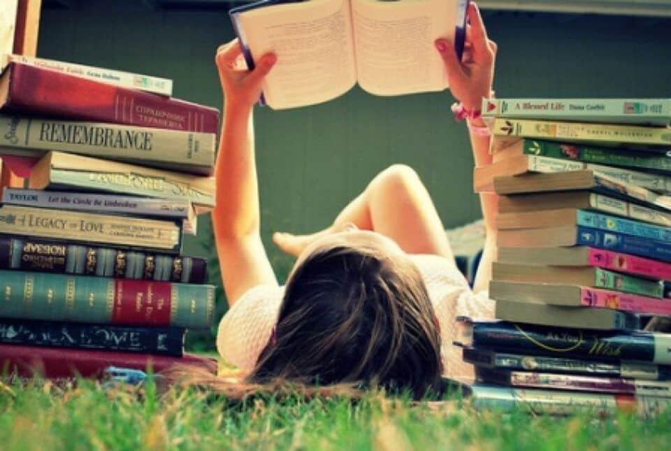 Benefícios da leitura – Os motivos para se tornar um leitor assíduo