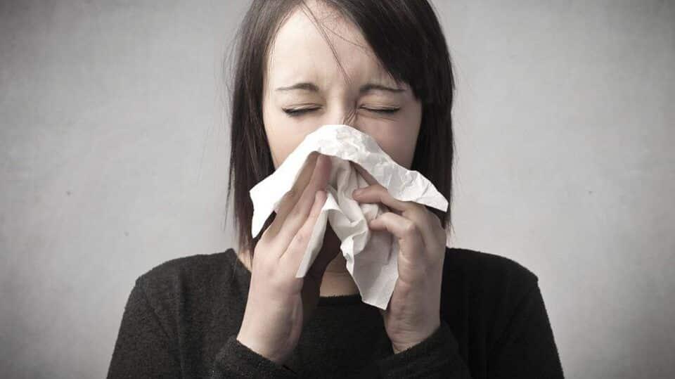 Catarro – Causas, como se forma, sintomas e o que pode indicar