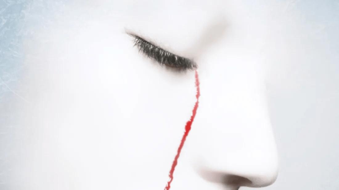 Chorar sangue - principais causas e curiosidades sobre a condição rara