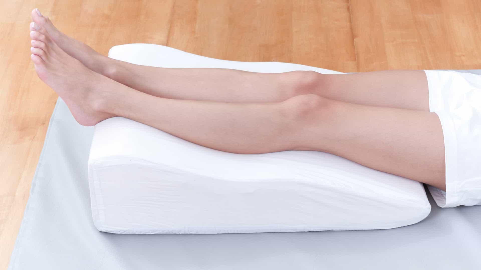 Curar uma ferida - dicas essenciais para uma cicatrização saudável