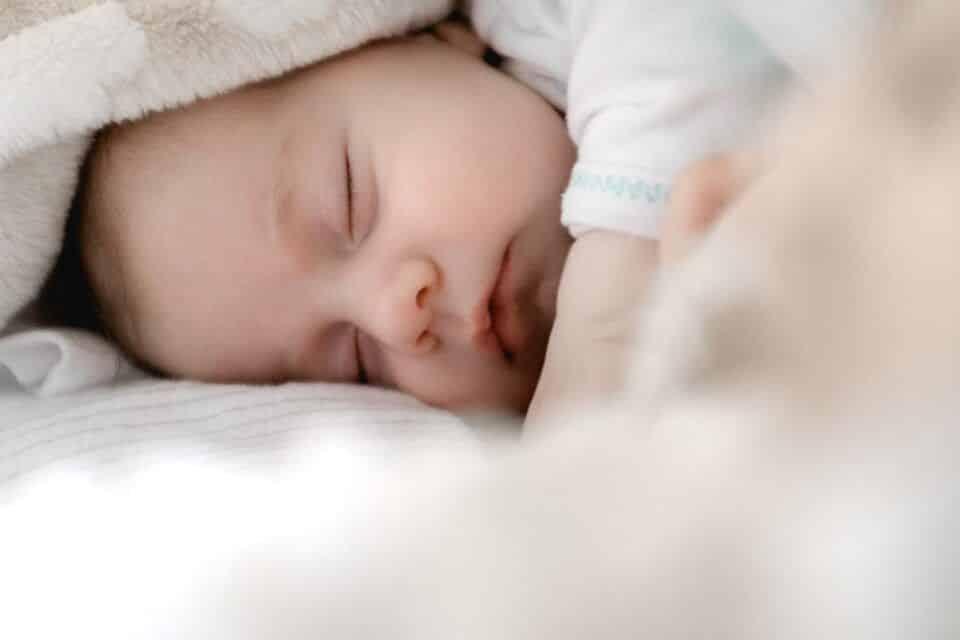 Dormir bem – Fases do sono e como garantir uma boa noite de sono