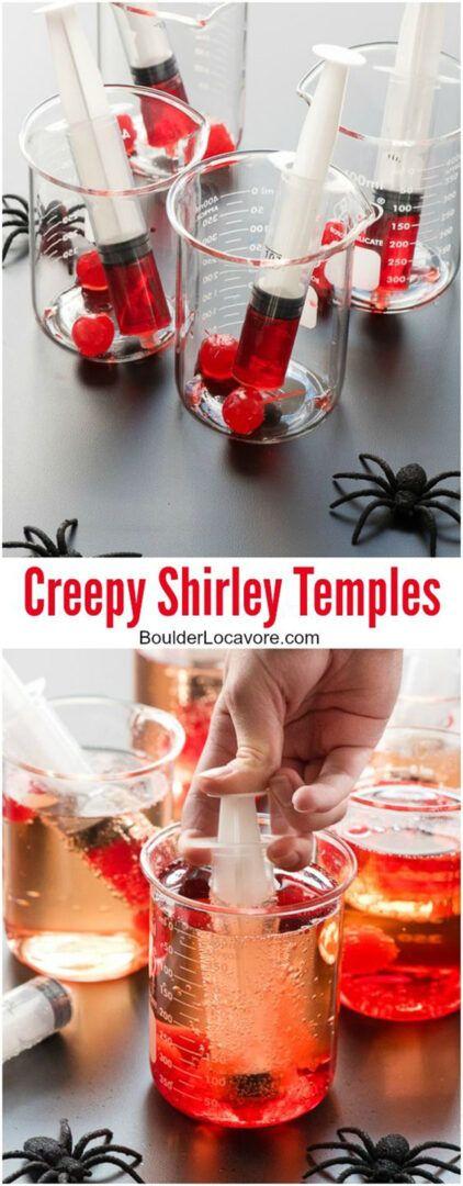 Enfeites de Halloween- Melhores decorações caseiras para dia das bruxas