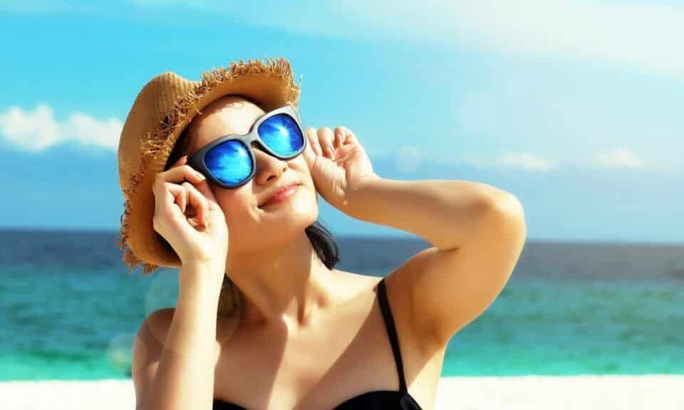Falta de vitamina D – Causa, principais riscos e como tratar