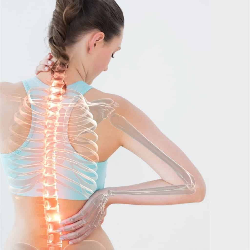 Ficar sentado faz mal? Por que isso pode afetar a saúde?