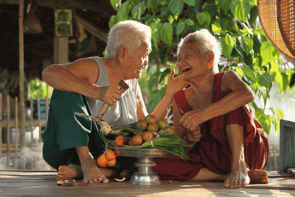 Ikigai, o que é? Como usá-lo para ter uma vida longa, feliz e saudável