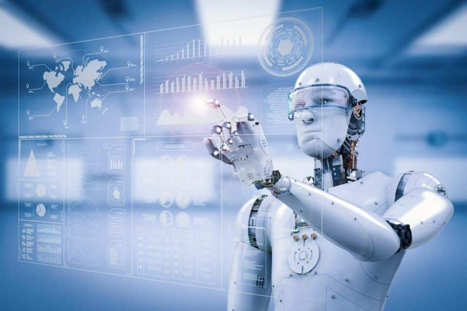 Inteligência Artificial, o que é? Curiosidades e exemplos