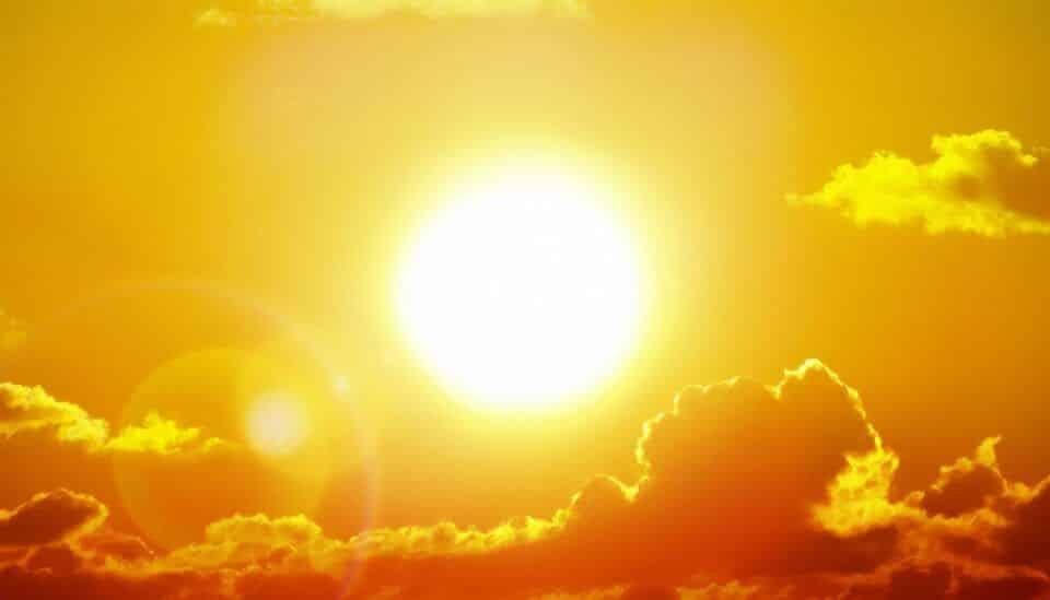 Lenda do sol – Origem, curiosidades e sua importância