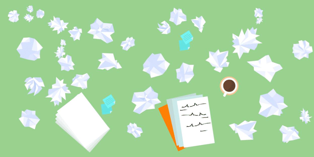 método de organização