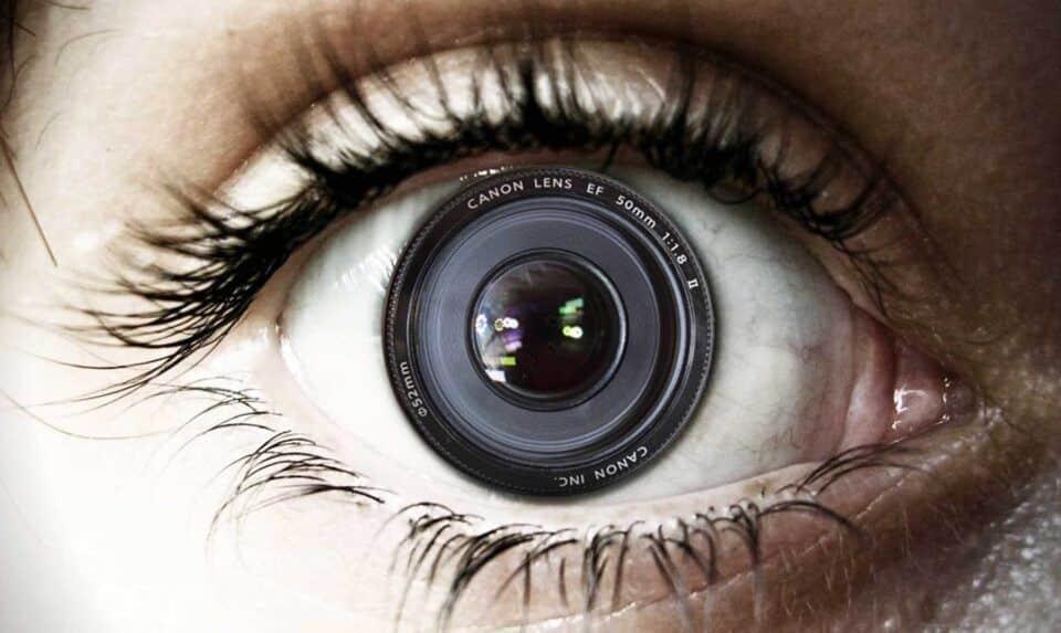 Memória fotográfica, o que é? Mito x realidade e como adquirir