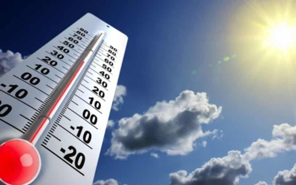 Se refrescar sem ar condicionado – Diferentes formas de se livrar do calor