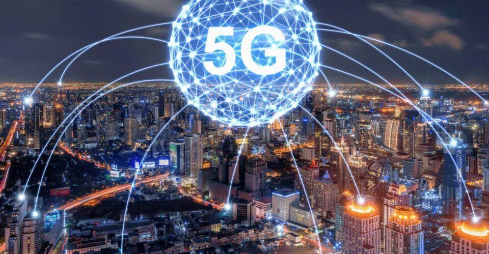Tecnologia 5G – Vantagens, desvantagens e impactos no Brasil e no mundo