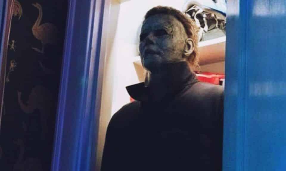 Terror para o Halloween – 13 filmes assustadores para fãs do gênero