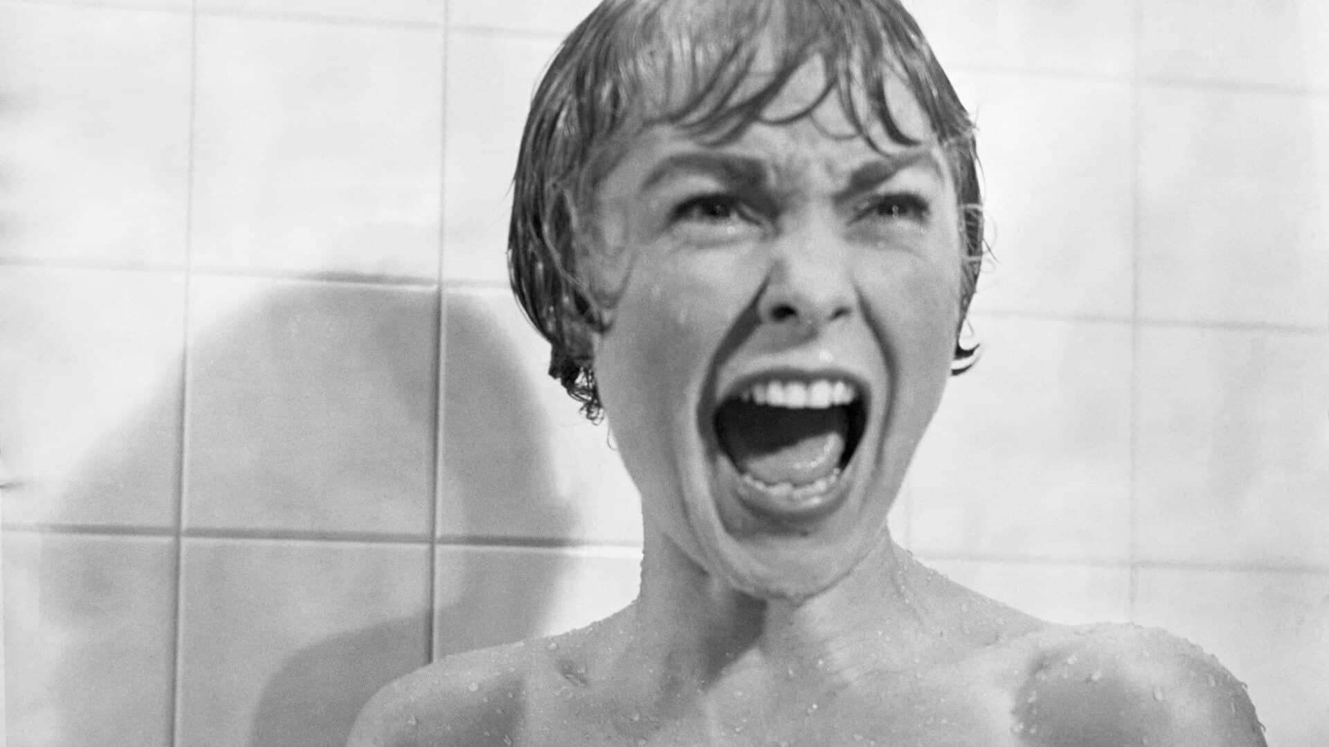 Terror para o Halloween - 13 filmes assustadores para fãs do gênero