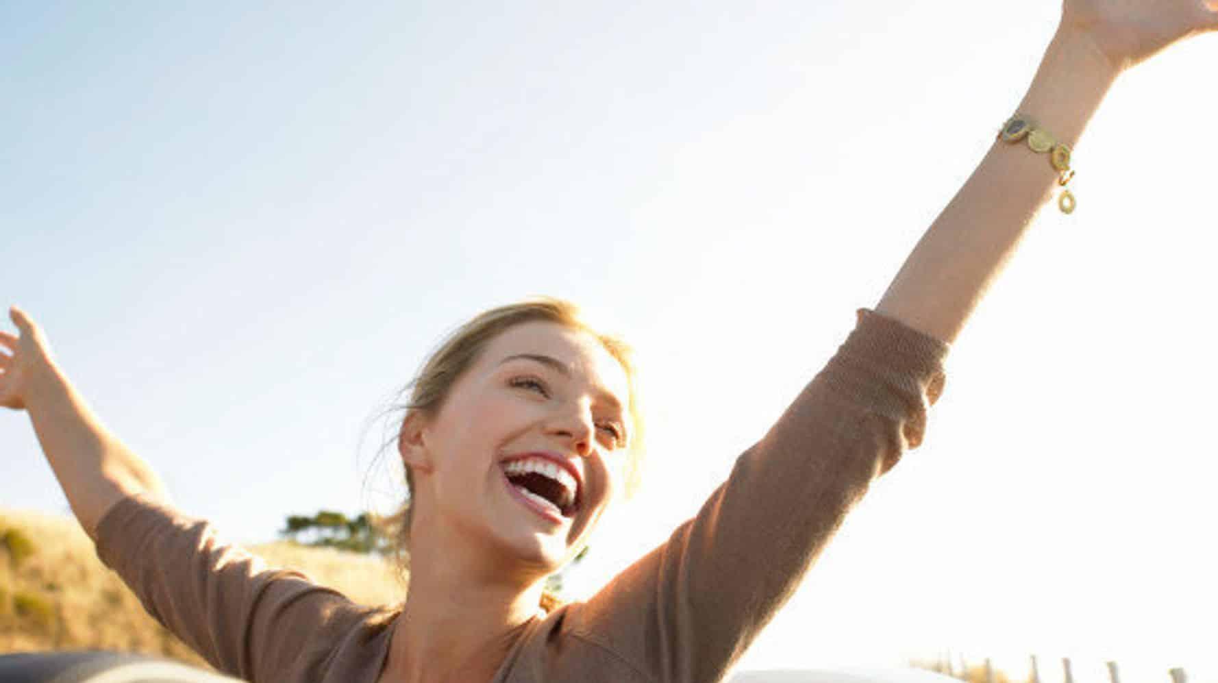Tomar sol faz bem à saúde - Conheça os benefícios da pratica