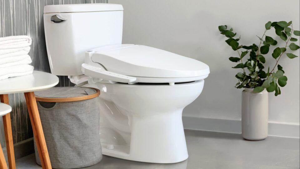 Vasos sanitários – Como funcionam e curiosidades sobre as privadas