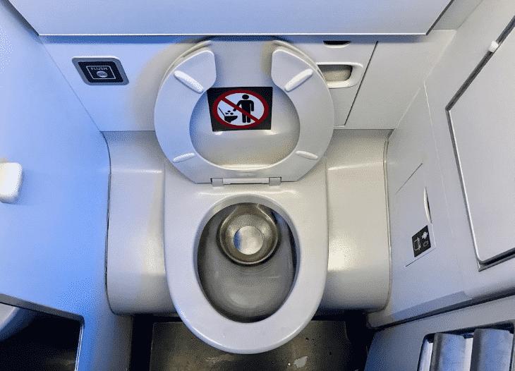 Vasos sanitários - como funcionam e curiosidades sobre as privadas