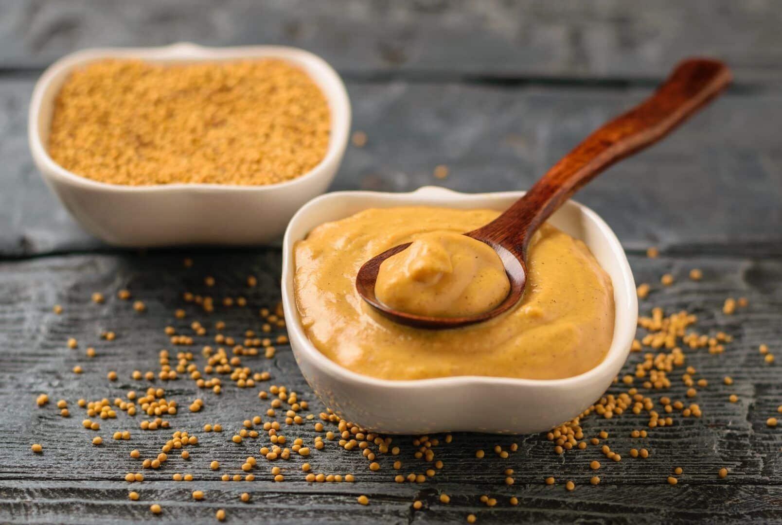 Alimentos amargos - como o corpo humano percebe esse tipo de sabor