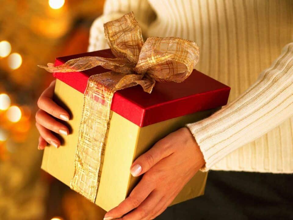 Amigo secreto – Origem e tipos da popular brincadeira de fim de ano