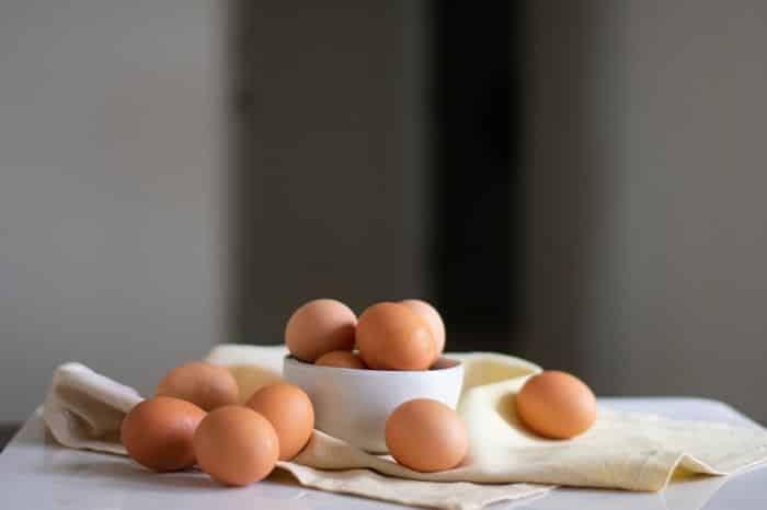 Benefícios do ovo, quais são? Como ele atua no organismo