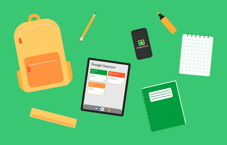 Como funciona o Google Classroom? Conceito, recursos e vantagens