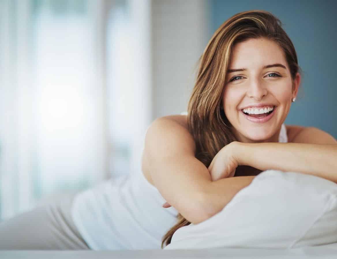 Como ser feliz - 35 dicas imperdíveis para não deixar a felicidade passar