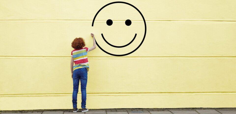 Como ser feliz – 35 dicas imperdíveis para não deixar a felicidade passar