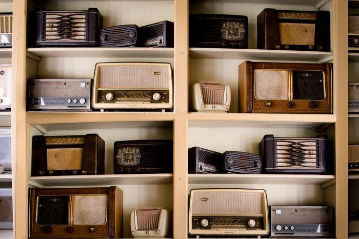 radio invento brasileiro