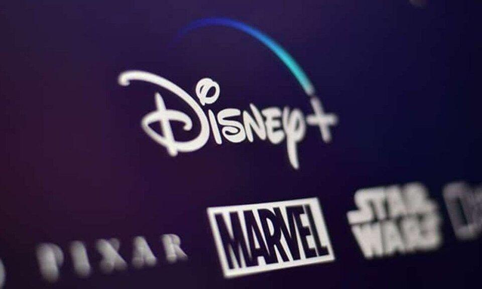 Disney Plus – Lançamento do streaming, catálogo e preço no Brasil